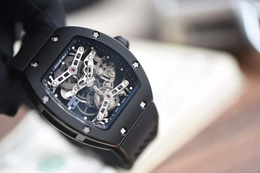 Buy First Copy Richard Mille Find Replica Watches